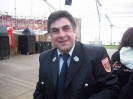 11.09. Feuerwehrfest Vilchband