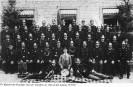 Aktive FFW 1910