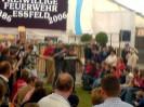 25.05. Spiel ohne Grenzen Essfeld