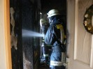 05.06. Wohnhausbrand in Giebelstadt
