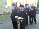 30.06. Feuerwehrfest Sulzdorf