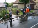 08.06. Hochwasser Allersheim