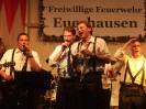 17.05. Feuerwehrfest Euerhausen