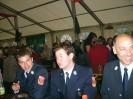 18.07. Feuerwehrfest Kist