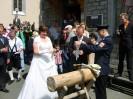 25.07. Hochzeit Mark