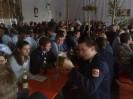 27.06. Feuerwehrfest Albertshausen