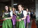 04.06. Feuerwehfest Moos