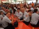 11.09. Feuerwehrfest Buch