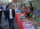 06.05. Pärlesmarkt