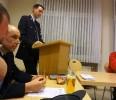 24.03. Jahreshauptversammlung
