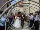 25.08. Hochzeit Nicole & Berthold