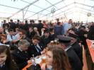 07.09. Feuerwehrfest Vilchband