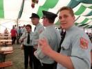 13.06. Feuerwehrfest Riedenheim