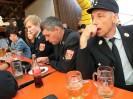 20.06. Feuerwehrfest Rittershausen