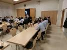 21.03. Jahreshauptversammlung
