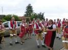 20.06. Musikfest Vilchband