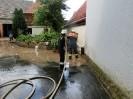 30.05. Einsatz Hochwasser Eßfeld